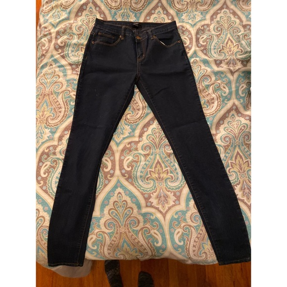 Forever 21 Pants - Jeans